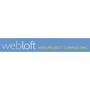 Webloft.jpg