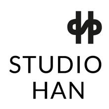 Studio Han.jpg