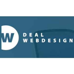 Deal Webdesign.jpg