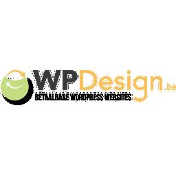 WPDesign.be.jpg
