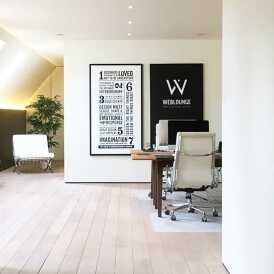Weblounge • Logo ontwerp & webdesign.jpg