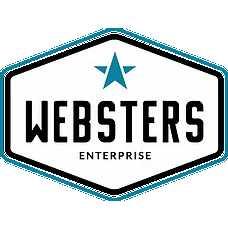 Websters.jpg