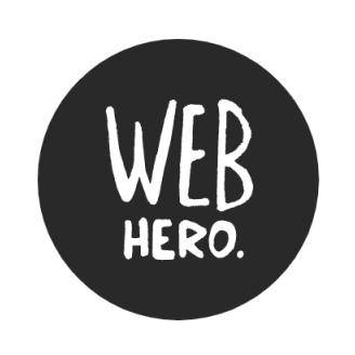 Webhero websites & SEO.jpg