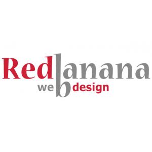Redbanana Webdesign.jpg