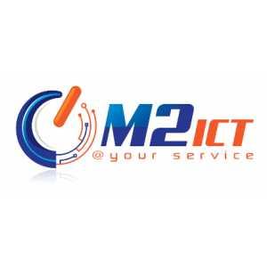 M2 ICT bv.jpg