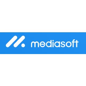 Mediasoft.jpg