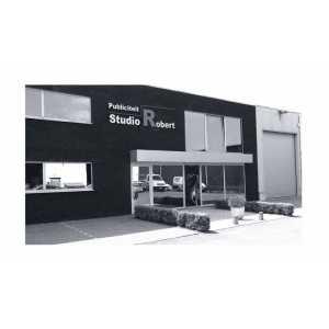 Publiciteit Studio Robert.jpg