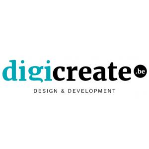 Digicreate.jpg