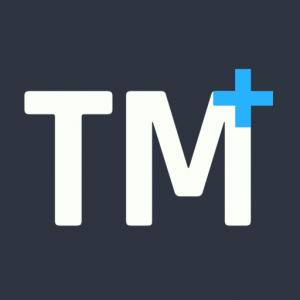Team Made - Webdesign | Digital Marketing.jpg