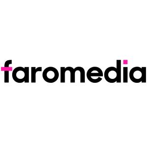 Faromedia bvba.jpg