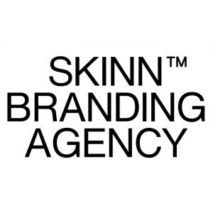 Skinn Branding Agency.jpg
