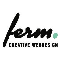 FERM.jpg