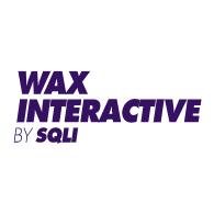 wax Interactive.jpg