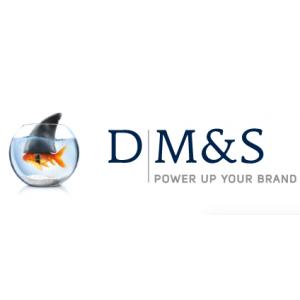 D'M & S Communications (D'M&S Communications).jpg