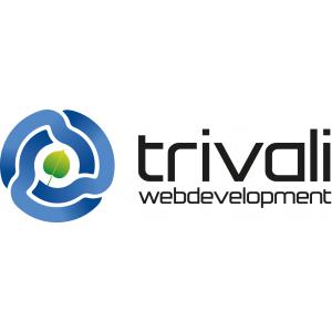 Trivali Webdevelopment.jpg