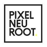 pixelneuroot. // WordPress webdesign & grafisch ontwerp.jpg