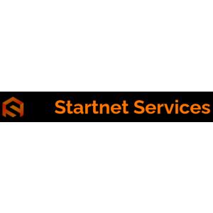 Startnet Services.jpg