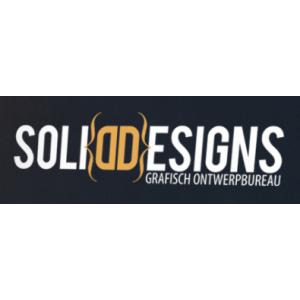 Solid Designs bvba.jpg