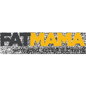 FATMAMA BVBA Grafisch - Web & Social Media management.jpg