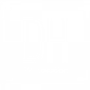 DH Webcreation, webdesign, webshops, trainingen, socialmedia.jpg