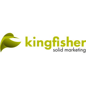 Kingfisher marketing.jpg
