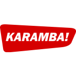 Karamba! Webdesign.jpg