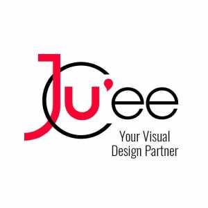 Ju'Cee - Your Visual Design Partner.jpg