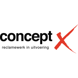 Concept-x.jpg