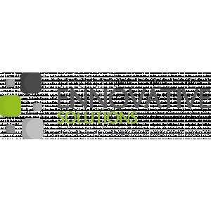 Ennovative Solutions.jpg