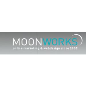 MoonWorks.jpg
