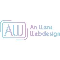 An Wens Webdesign.jpg