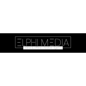 ELPHI Media.jpg