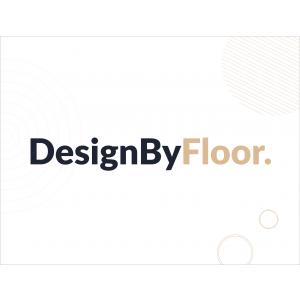 DesignByFloor.jpg