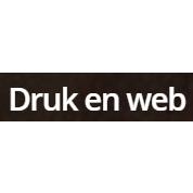 Druk & Web.jpg