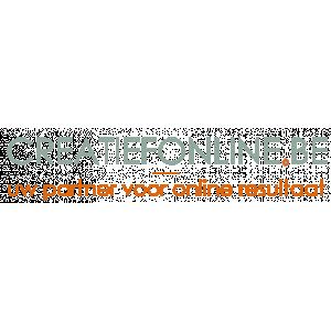 Creatiefonline.jpg