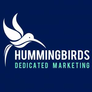 Hummingbirds bv.jpg