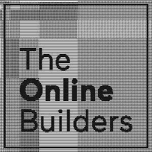 The Online Builders.jpg