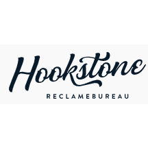 Hookstone.jpg