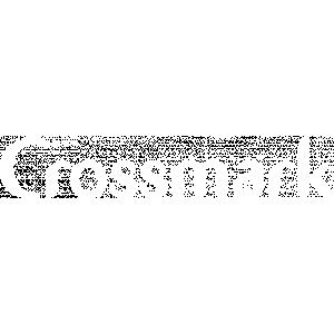 Crossmark.jpg