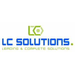 Leading & Complete Solutions.jpg