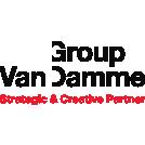 Group Van Damme.jpg