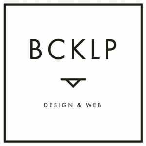 Backloop Productions - web & graphics.jpg