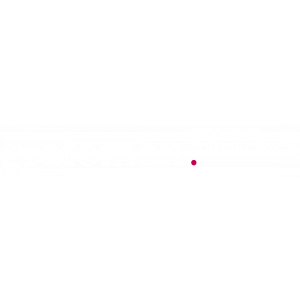 Grafoman.jpg