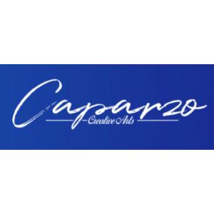 Caparzo services.jpg
