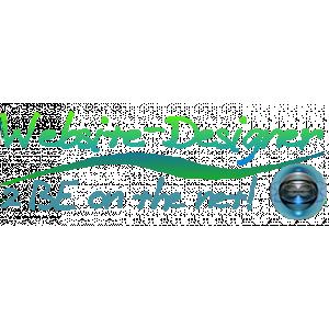 Website-Designer.be.jpg