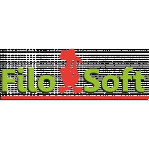 FiloSoft.jpg