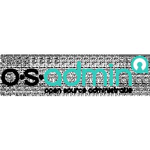 o.s.admin.jpg