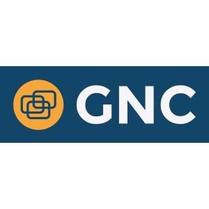 GNC GROUP nv.jpg