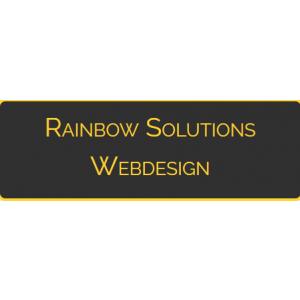 Rainbow Solutions Webdesign.jpg