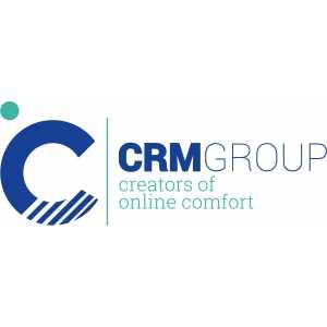 CRM Group.jpg